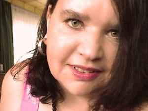 Dagmara - bbw sexcam hure