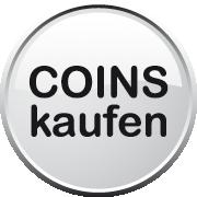cam sexchat coins kaufen