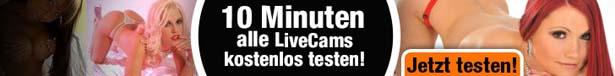 kostenlos onlinesex testen